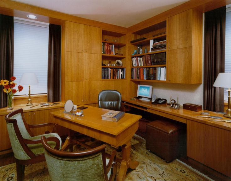 medical office interior design. classic wooden interior doctor office officedecor architecture medical design