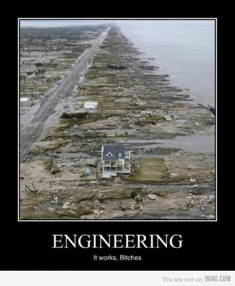 civil engineering technical words pdf
