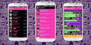 Cómo descargar Whatsapp Plus gratis para Smartphones