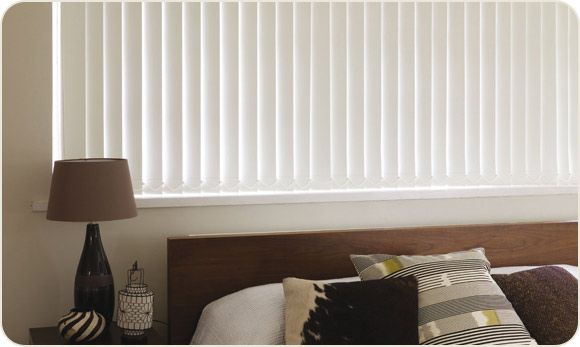 14 Best Images About Vertical Blinds On Pinterest Window