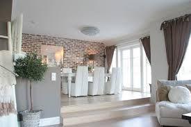 murstein kjøkken