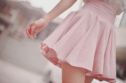 ♡ pinterest: gogoulapink ♡
