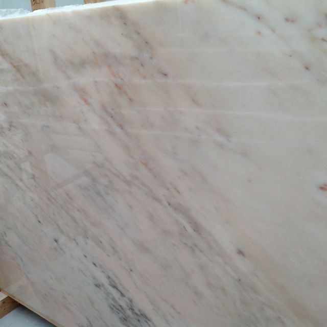 | #whiteestremoz |#whitemarble |#naturalstone |#marbletile |#lusorochas |#naturalstonebylusorochas |#marbleslabs
