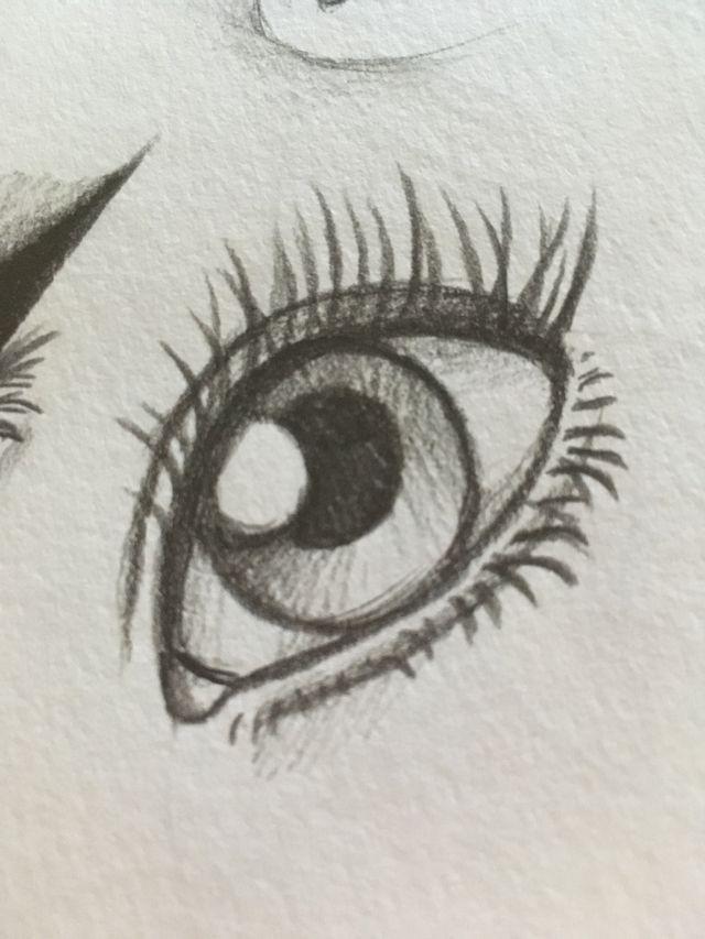 – – #zeichnungen