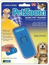 As Seen On TV Petzoom Pet Trainer - http://www.thepuppy.org/as-seen-on-tv-petzoom-pet-trainer/