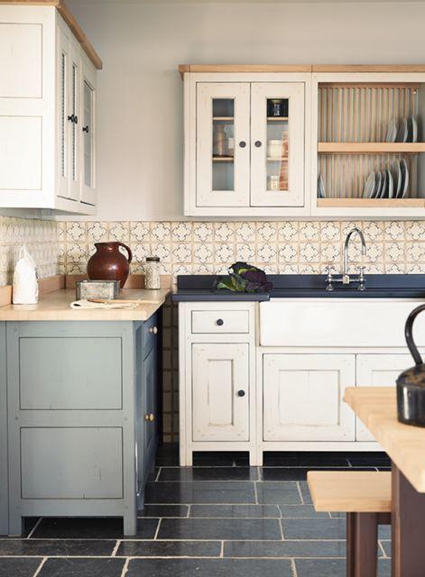 Free Standing Kitchen Storage top 25+ best ikea freestanding kitchen ideas on pinterest