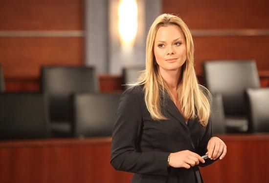 NBC's 'Cruel Intentions' Reboot: Kate Levering is the New Annette Hargrove - http://www.movienewsguide.com/kate-levering-new-annette-hargrove-nbcs-cruel-intentions-reboot/169346