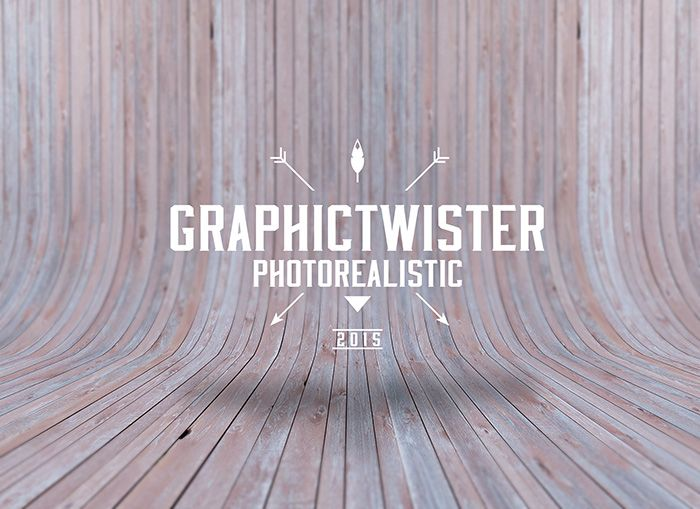 Free Download on: www.graphictwister.com