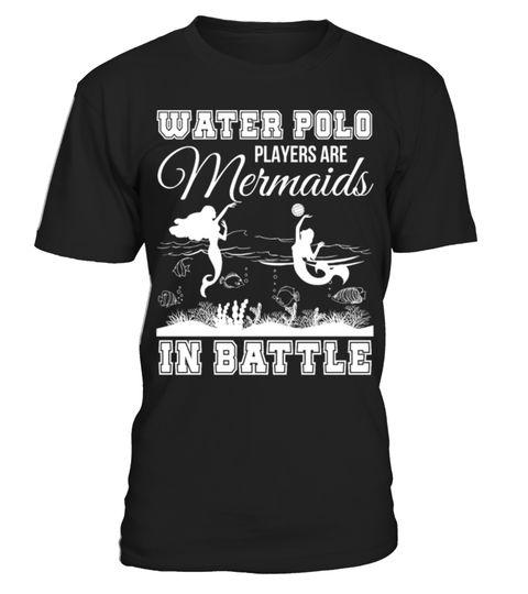 Best 25 custom t shirts ideas on pinterest funny tee for Customized t shirts no minimum order