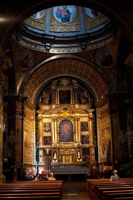 58 best images about Majorca, Spain~~~~~~~~ on Pinterest  Palmas, Islands an...