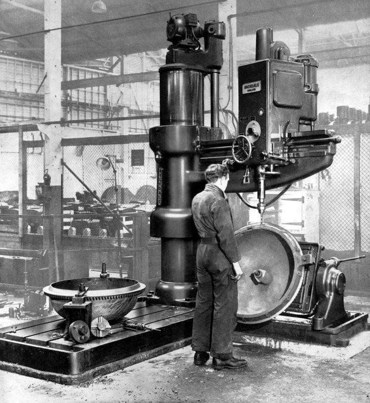 659 best ideas about Industrial on Pinterest | Steel ...  659 best ideas ...