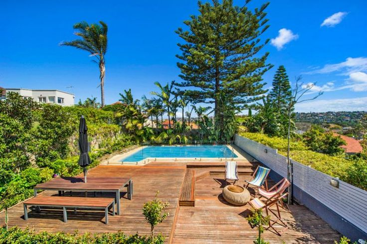 Recently sold home - 51 Beaumont Street - Rose Bay , NSW