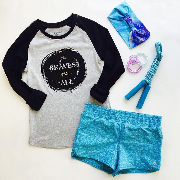 Weekend clothes. We have you covered! #tripleflip #tripleflipgirl
