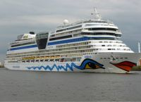 Why cruising is a great choice for family holidays