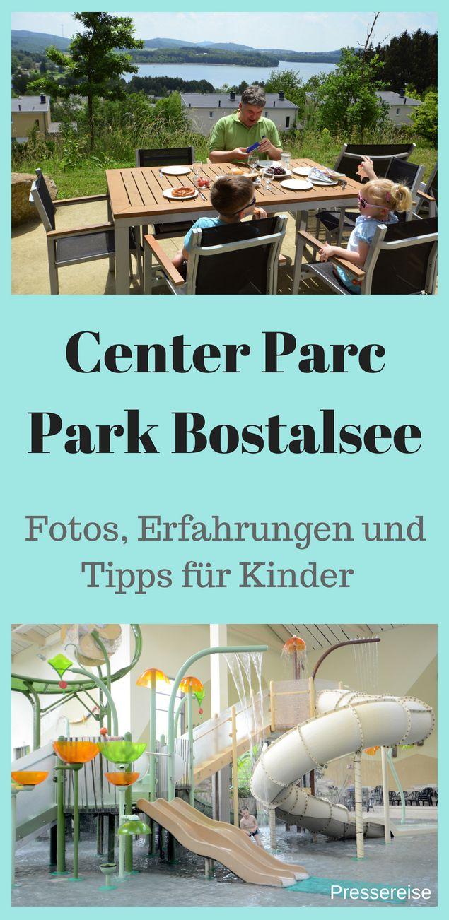 Center Parc Park Bostalsee So War Unser Kurztrip Kurztrip Reisen Reisen Mit Kindern