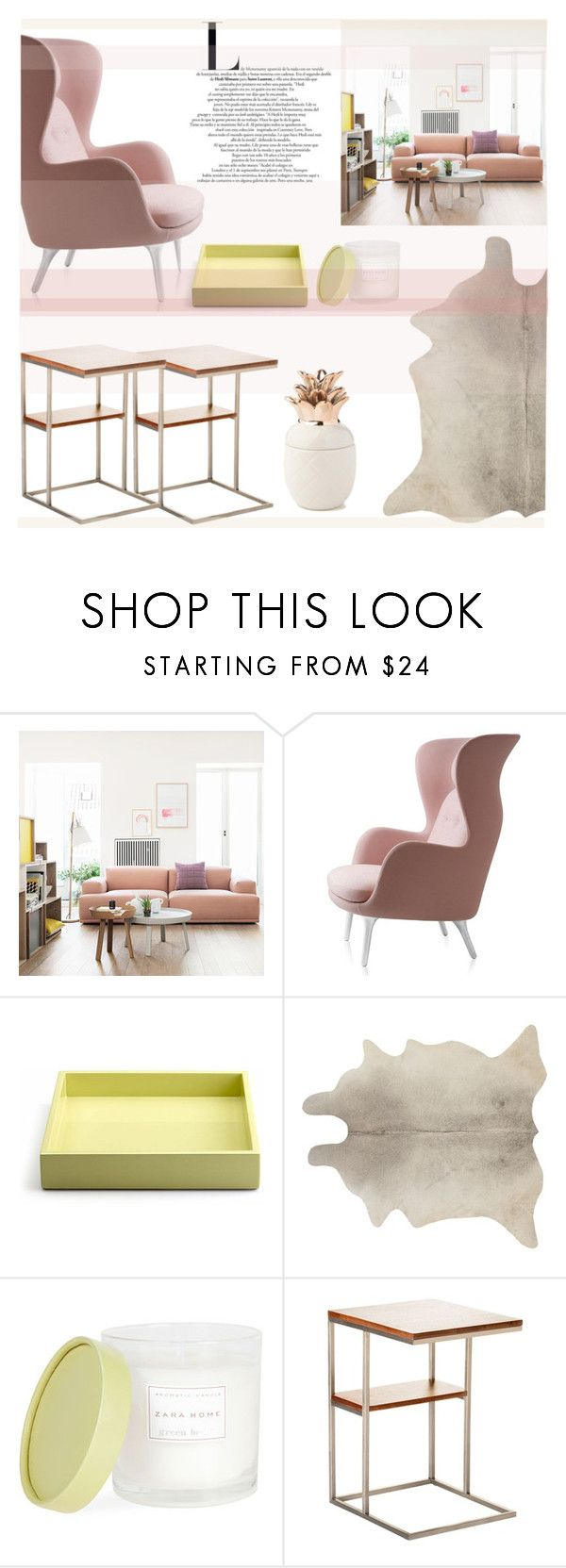 The 25+ best Zara home yellow ideas on Pinterest   Zara home ...