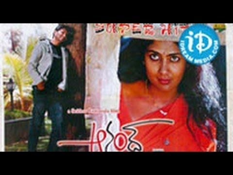 Anand Telugu Full Movie || Raja, Kamalinee Mukherjee || Sekhar Kammula || K M Radha Krishnan - http://movies.atosbiz.com/anand-telugu-full-movie-raja-kamalinee-mukherjee-sekhar-kammula-k-m-radha-krishnan/