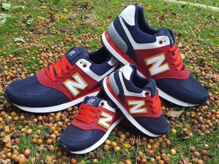 Zapatos Hombre, zapatos Niños #newbalance disponibles al mayor y detal contáctenos al WhatsApp 573227637062, 573134219974