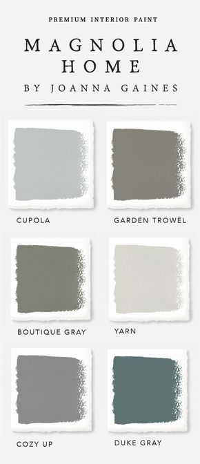25 best ideas about farmhouse paint colors on pinterest - Country home interior paint colors ...