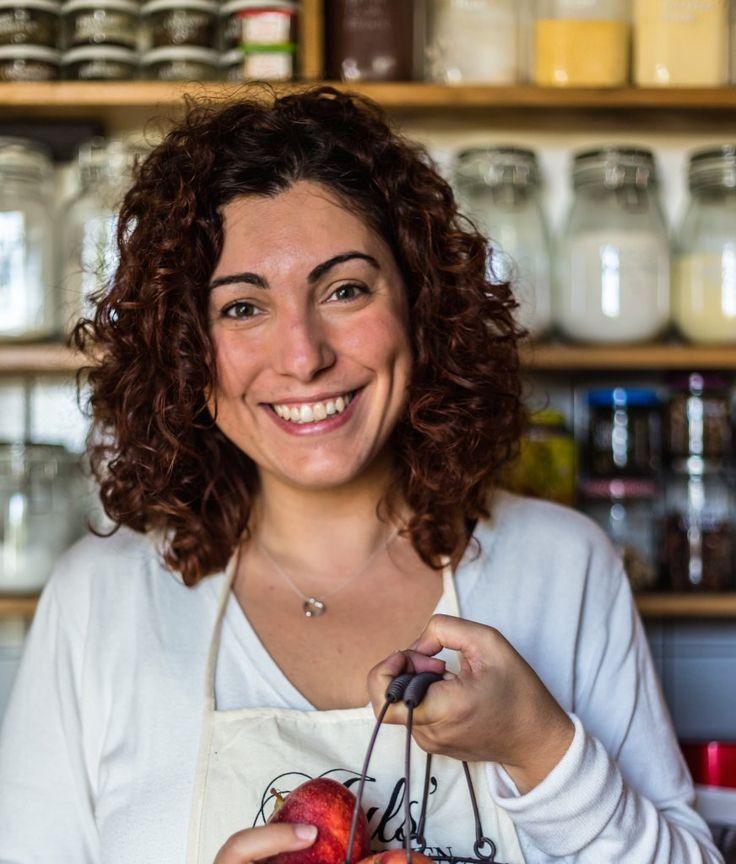 Juls' Kitchen, in cucina ci vuole passione (INTERVISTA)