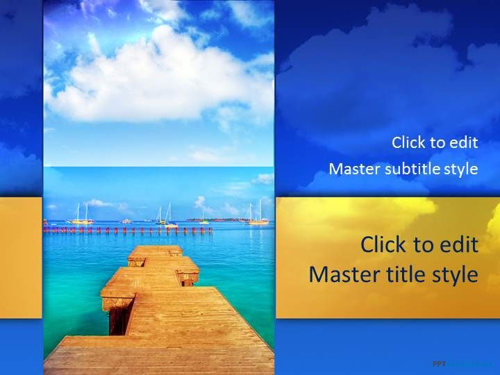61 best abstract ppt templates - ppt templates images on pinterest, Modern powerpoint