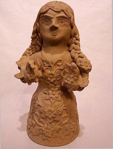 Irma Garcia Blanco