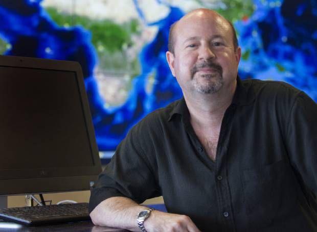 GUEST COLUMN: Climate change opinion column rebuttal