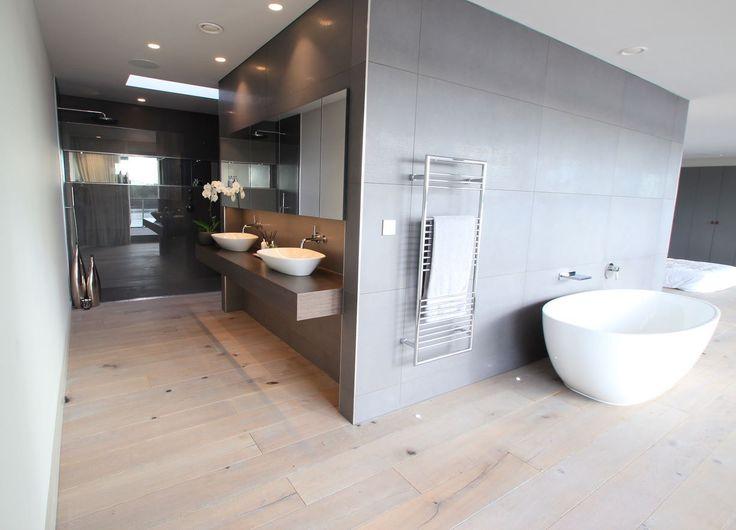 37 best mc design : bathrooms images on pinterest