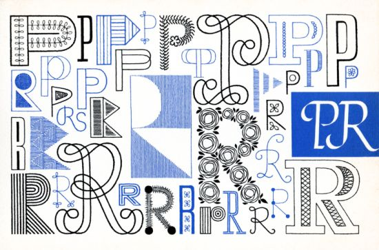 : Screens Shots, Art Journals, Letters Design, Hands Letters, Journals Typography, Embroidery Typography, Elsie Svenna, Crafts Art Inspiration, Embroidery Types