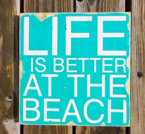 We couldn't agree more <3   #AmericanBoardwalk