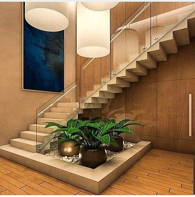 Stair Design Budget And Important Things To Consider: Pin By Mymoena Ismail On Home Improvement