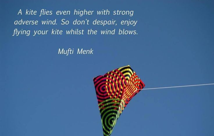 50 Inspirational Mufti Menk Quotes and Sayings with Images – Motivational quotes