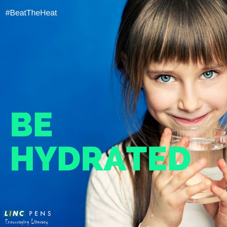 #SummerTip #1 Drink plenty of fluids (preferably #water) before during and after physical activity #StayHealthyStayFit