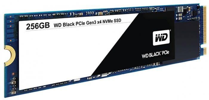 WD представила линейку SSD накопителей WD Black с поддержкой протокола NVMe    Известный в мире производитель жёстких дисков, компания Western Digital продолжает осваивать рынок твердотельных накопителей. Прямо за SSD линеек WD Green и WD Blue калифорнийцы собираются выпустить серию накопителей WD Black с поддержкой протокола NVMe.        Читать на сайте…