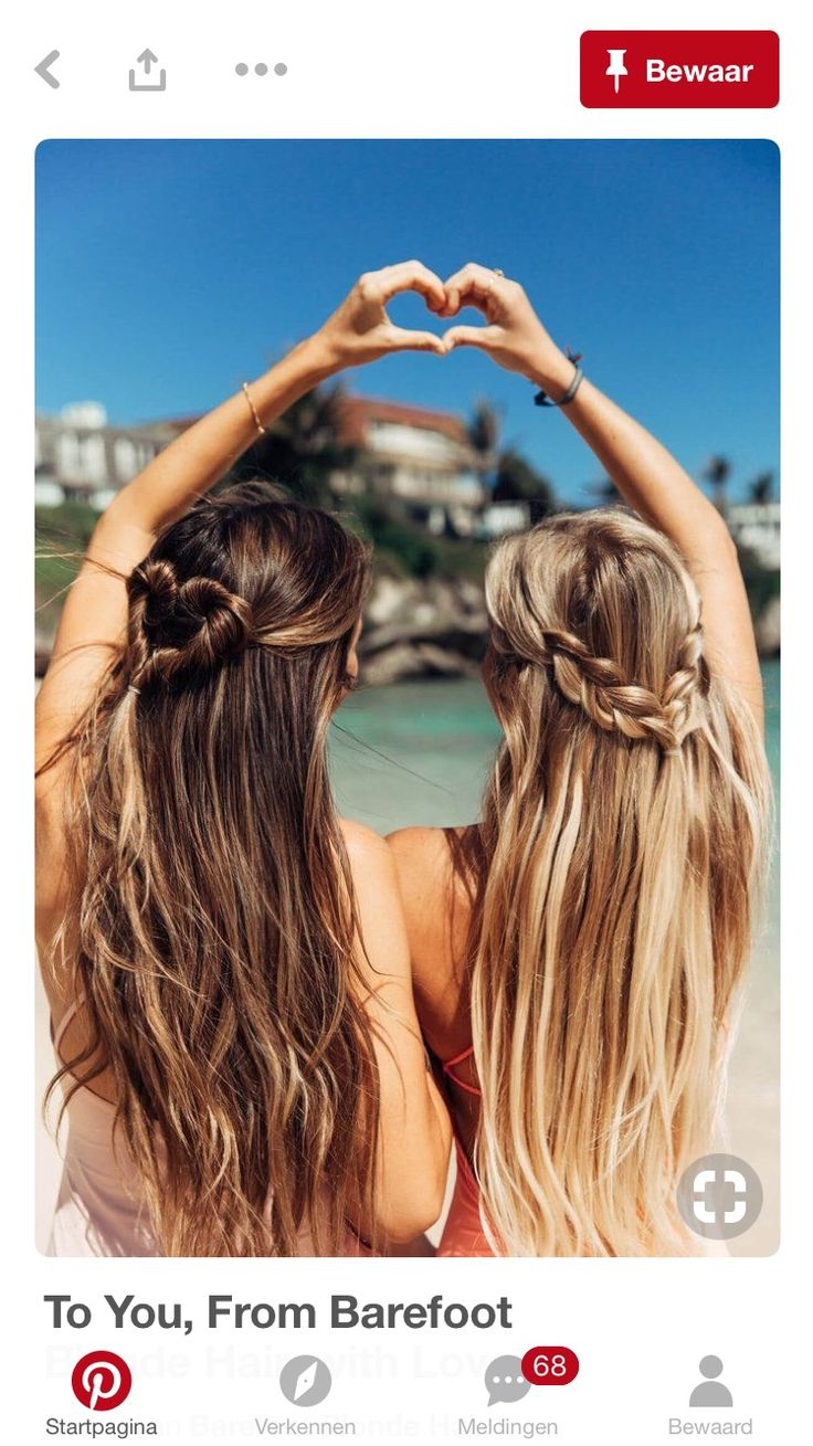 best wish list images on pinterest i want clothing apparel and