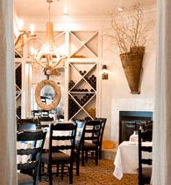 Farmhouse Inn & Restaurant reservations in Forestville, CA | OpenTable