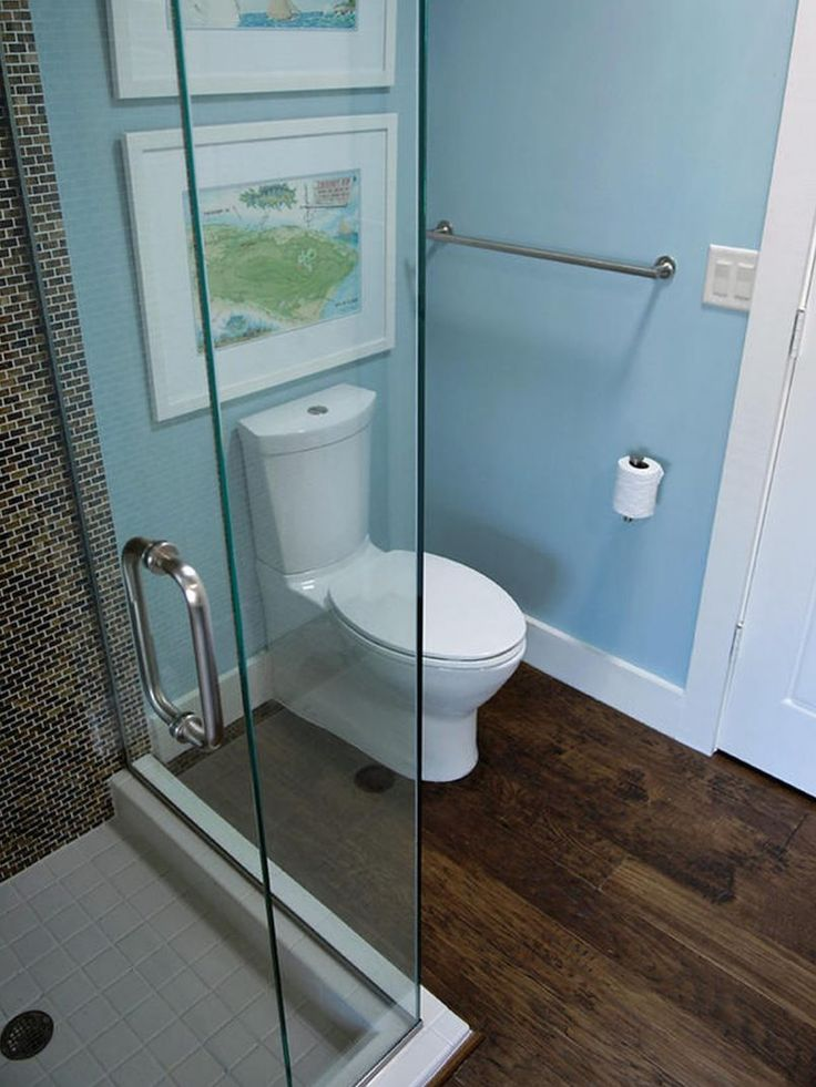 78 best ideas about glass barn doors on pinterest for Room with attached bathroom designs