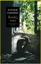 Esther Verhoef - Rendez Vous