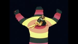 TAME IMPALA 'The Less I Know The Better' in Vimeo Staff Picks on Vimeo