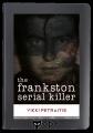 The Frankston Serial Killer - true crime by Vikki Petraitis