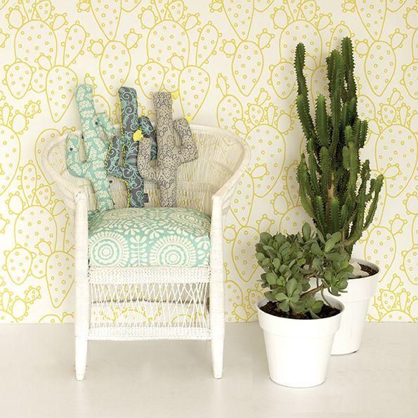#wallpaper #kidsdecor #playroom #serenity #interiorforkids #kidsroom #kidsstyle #interiordesign #kids #inspiration #colorful #stylishkids #trending #decor #designteamfabrics #robotsrule #baby #babyroom #nursery