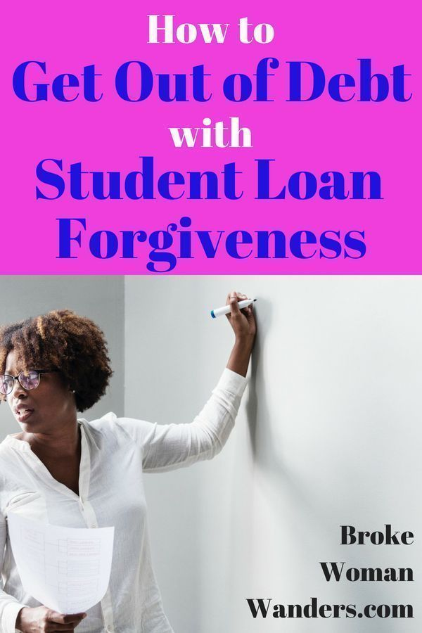 Account Suspended Student Loan Forgiveness Loan Forgiveness Student Loan Repayment
