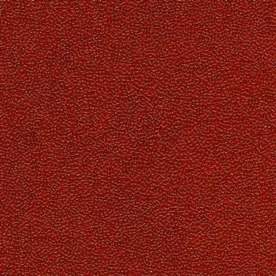 CM88-1005 | Metallic Silvers | Reds | Levey Wallcovering and Interior Finishes: click to enlarge
