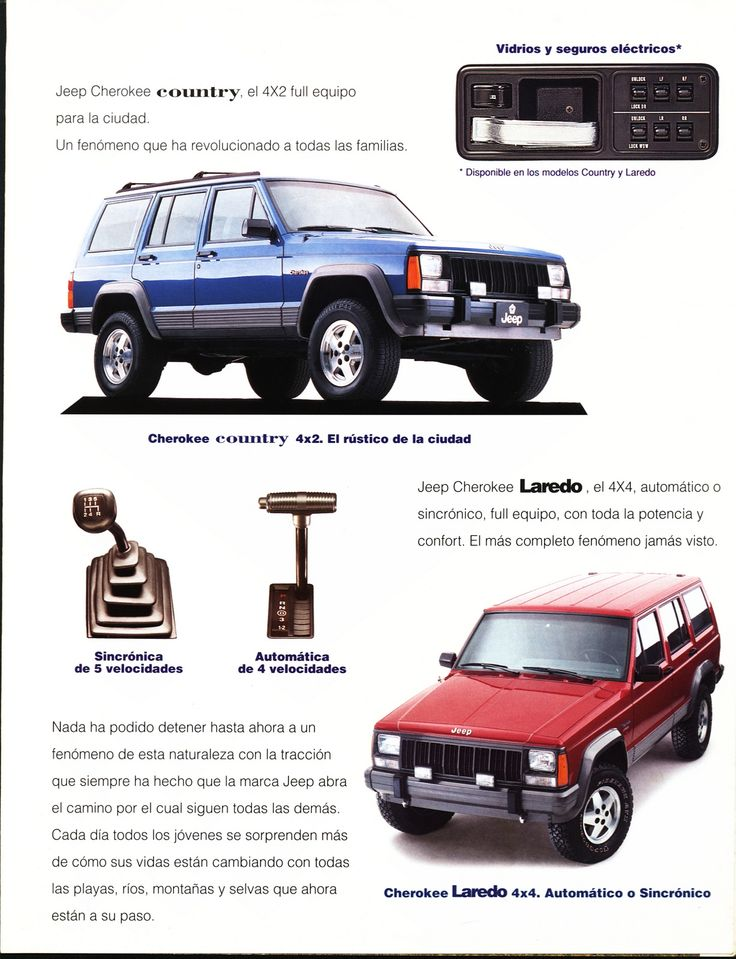 374 best jeep info images on pinterest jeep jeep stuff and jeeps jeep cherokee country cherokee laredo 1995 flickr photo sharing fandeluxe Images