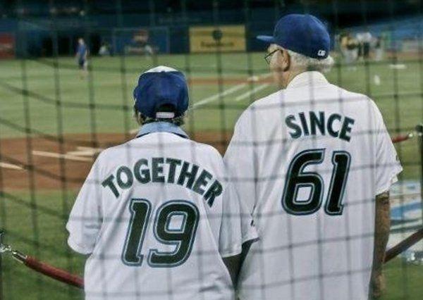 ces-14-photos-de-couples-amoureux-vous-feront-craquer-14