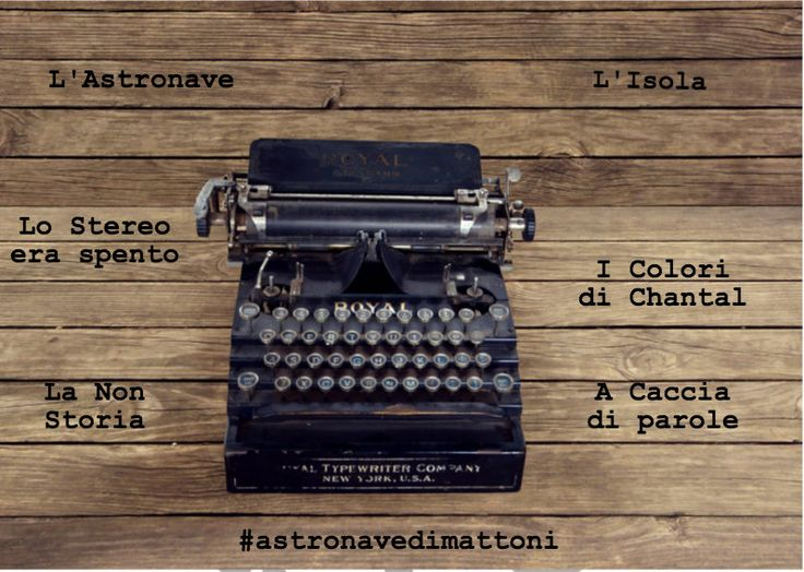 #astronavedimattoni
