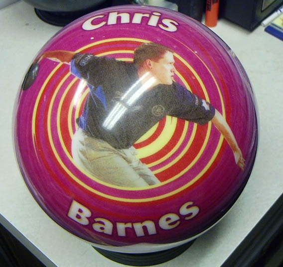 1000+ Images About BOWLING BALLS On Pinterest