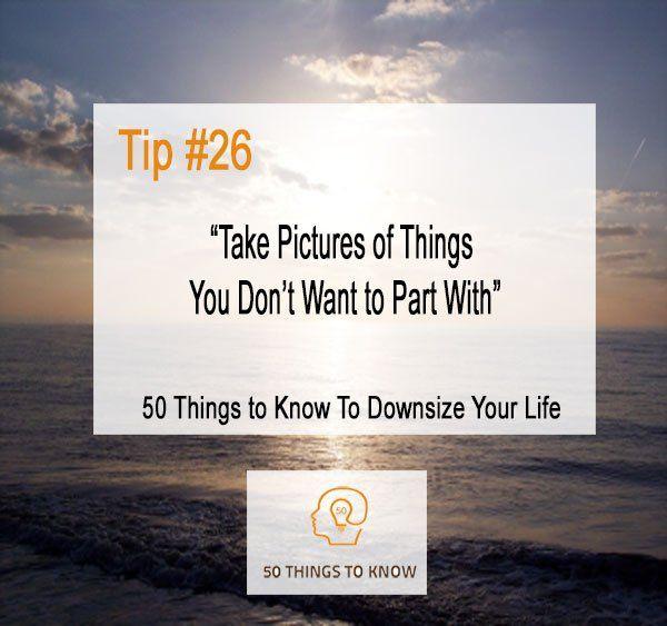 88 Best Downsizing Retirement Images On Pinterest