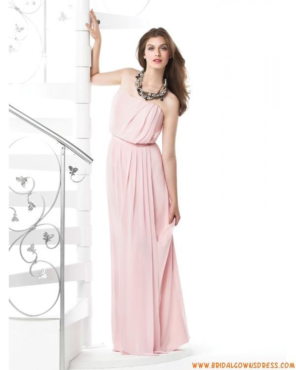 438 best beautiful bridesmaid dresses images on Pinterest ...