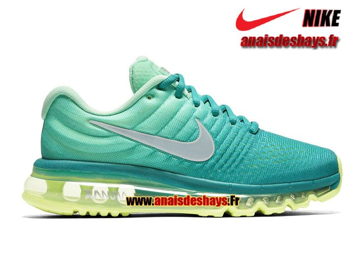nike site officiel chaussure